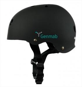 genmab_hjelm